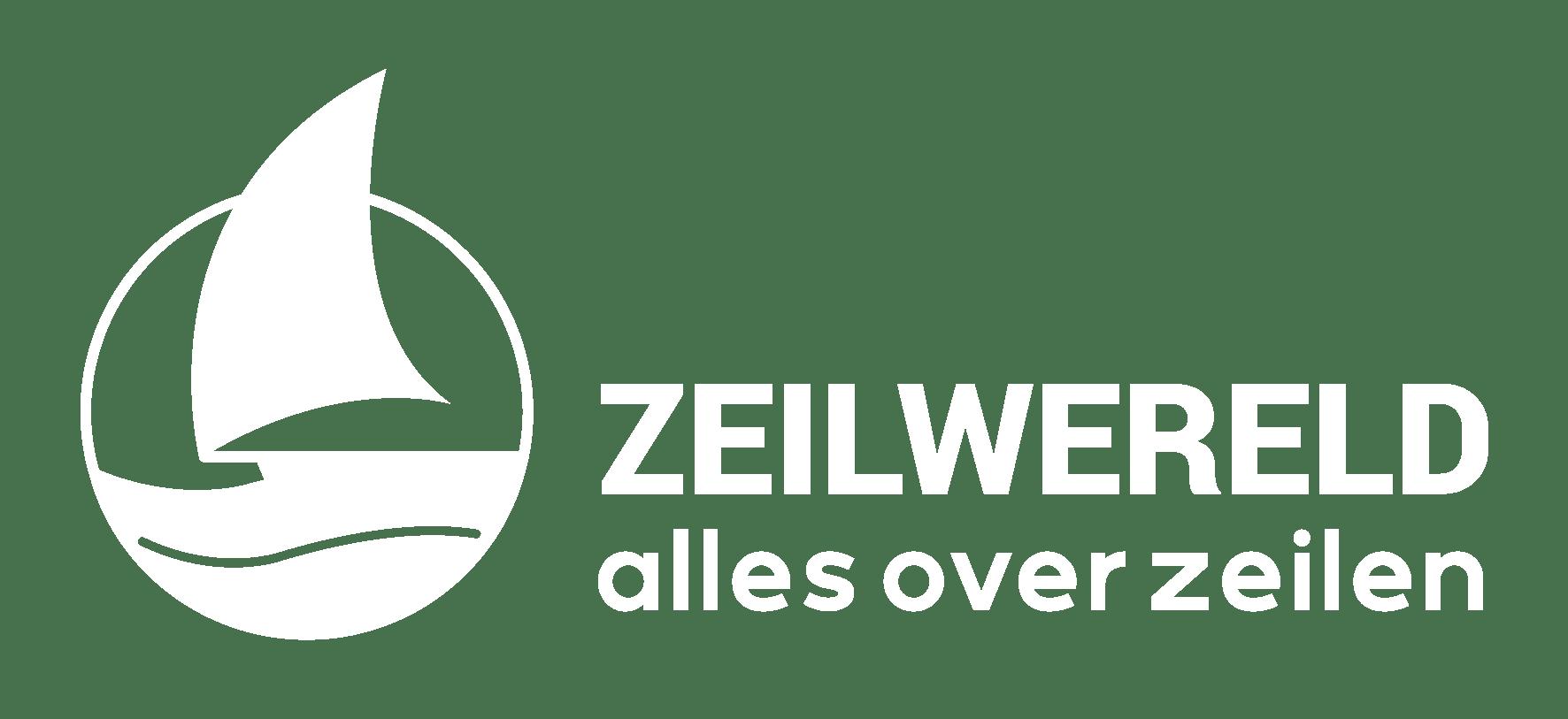 ZW-Logo-groot-wit