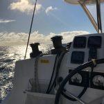 Portugal naar Caribische eilanden