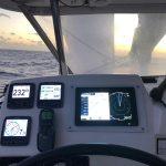 Belangrijk de navigatie