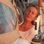 Marion Ermers - Jouw verhaal Zwarte Zee