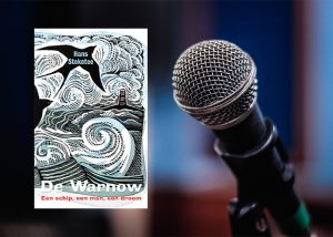 Podcast Warnow