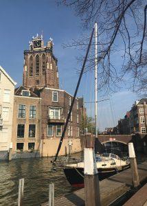 Black Moon Dordrecht