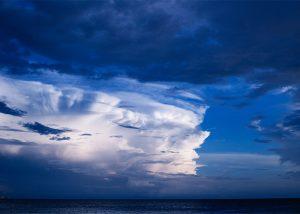 wolken Meteo seminar Heiner