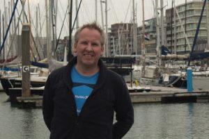 Noordzee Club Nederlandse Kampioenschappen