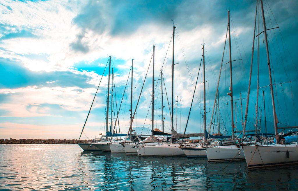Tweedehands boot kopen