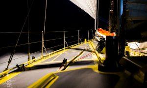 Fotowedstrijd winnaar thema beweging - Erik de Jong