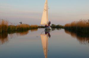 Folkboot