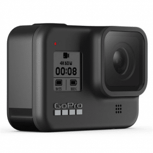 GoPro Hero 9 Action Cam