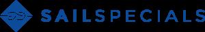 sailspecials_liggend_wit