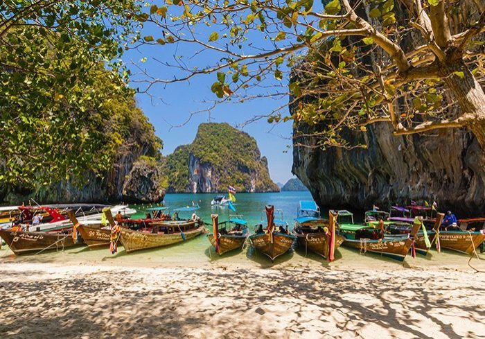 ThailandBootjes_1