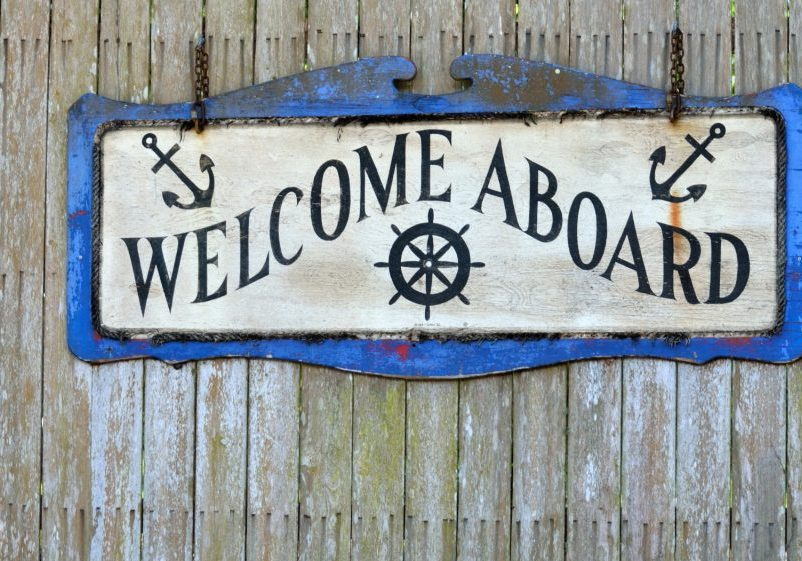welcome-aboard-sign